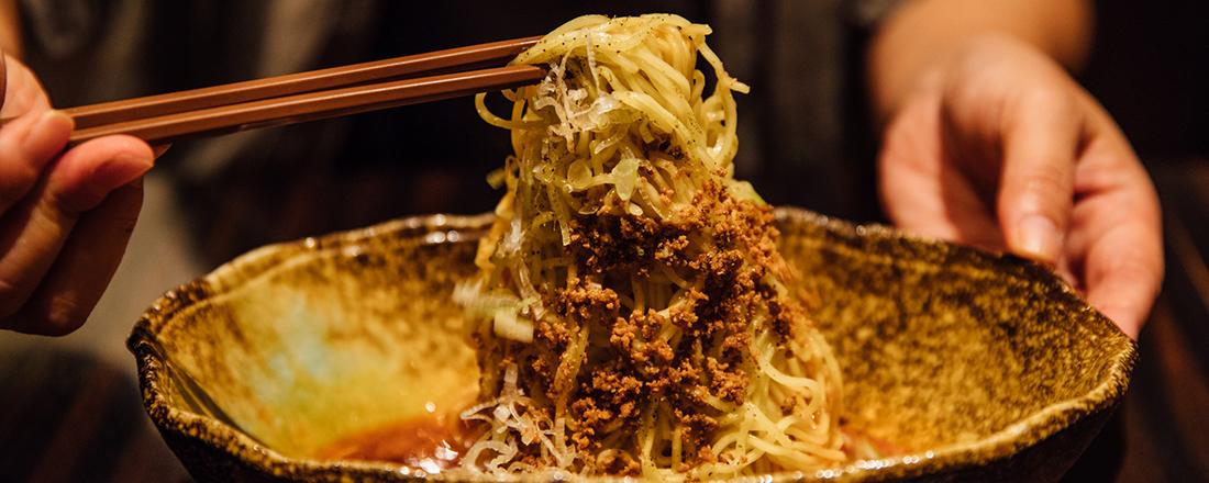 辛さも選べる!汁なし坦坦麺の聖地・広島でまずおさえたい人気店3軒