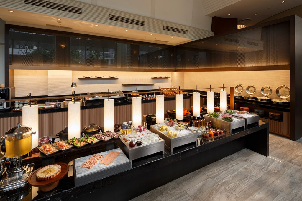 restaurant-buffet-01