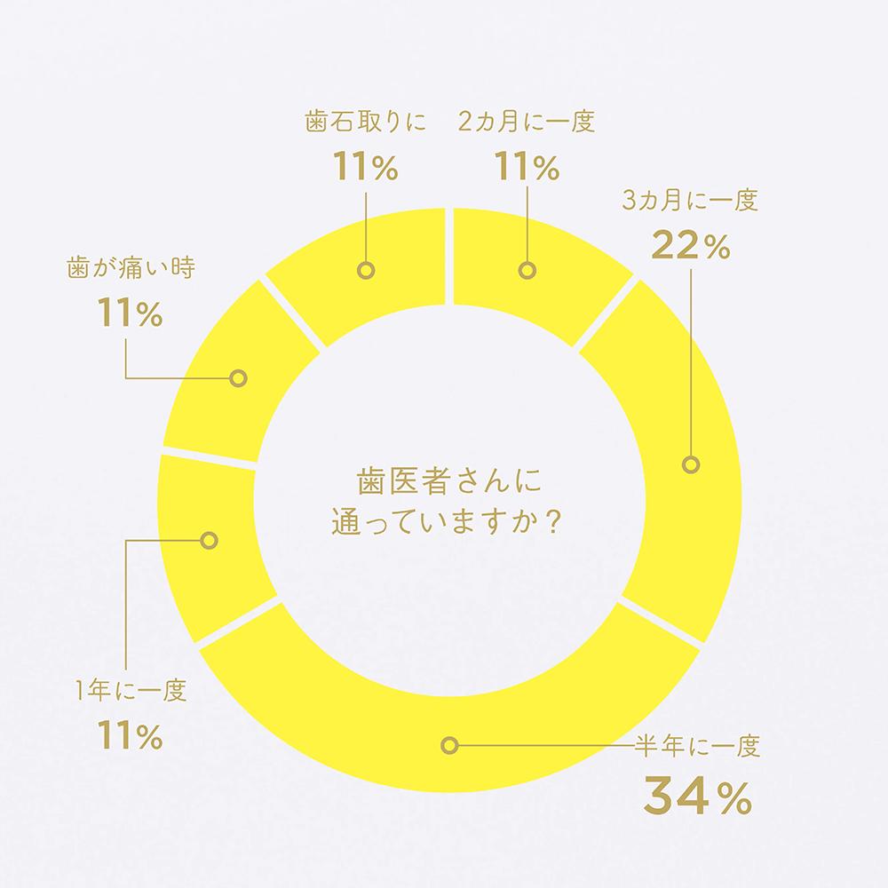 sHANAKO1162_056