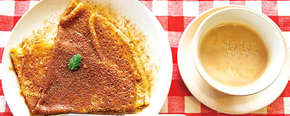 【吉祥寺】おいしいスイーツに癒される!週末リフレッシュにおすすめのカフェ・喫茶店とは?