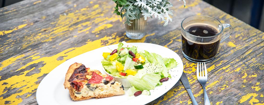 レトロクラシカルな洋館がいっぱい!【横浜・山手】散策で訪れたい、おすすめレストラン・カフェ4軒
