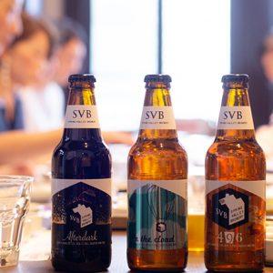 京都ならでは!「お味噌×クラフトビール」のおいしいペアリングとは?