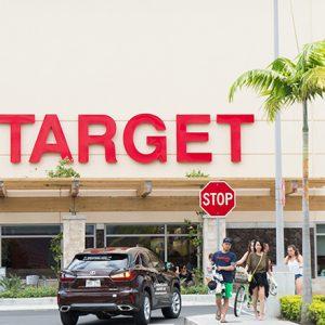文具にコスメ、インテリアまでも安い!おすすめ巨大雑貨店〈Target〉でばらまき土産を調達!