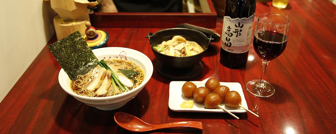 地元呑みはここで!東京の美味しい郷土料理店で、わいわい楽しい女子会のススメ。