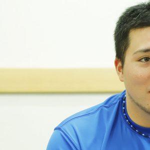 【野球 山川穂高選手 埼玉西武ライオンズ】批判も受け入れるプロアスリートの覚悟。