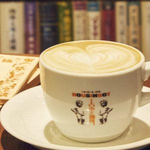 下町感じるレトロ感にきゅん。千駄木でゆったり過ごせるおしゃれカフェ3軒