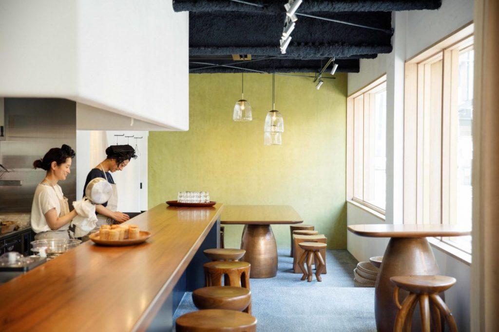 京都 MALDA KYOTO