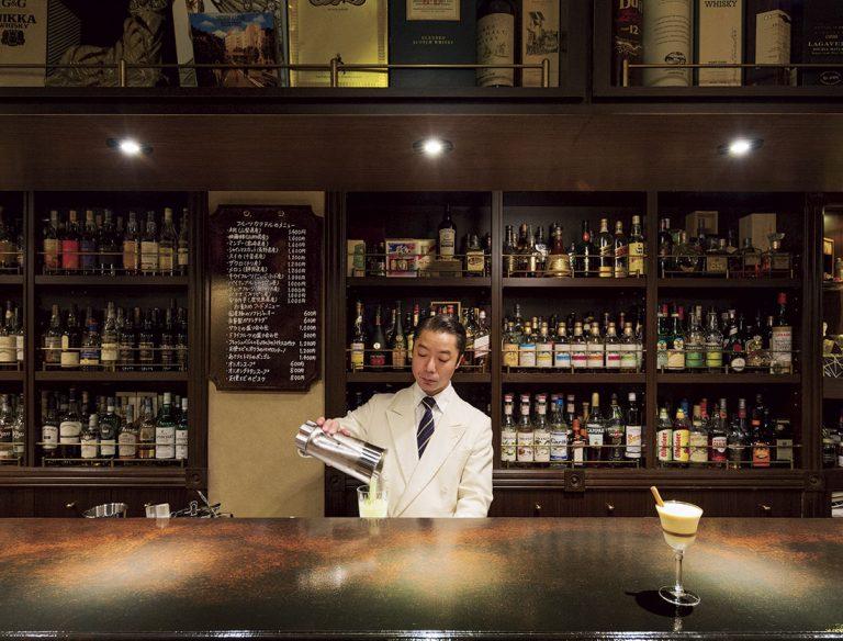 カサブランカ片野酒類販売
