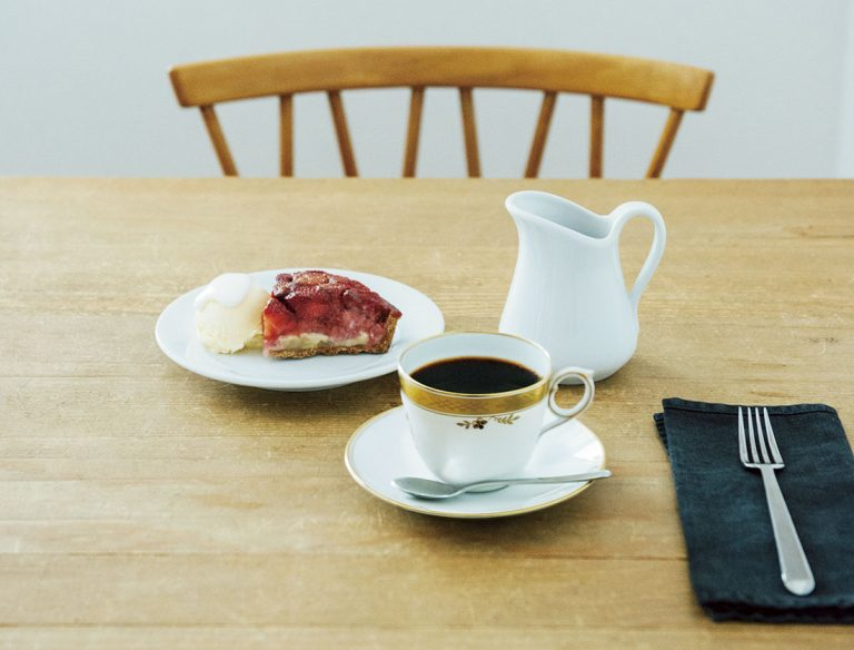 Café de Lento