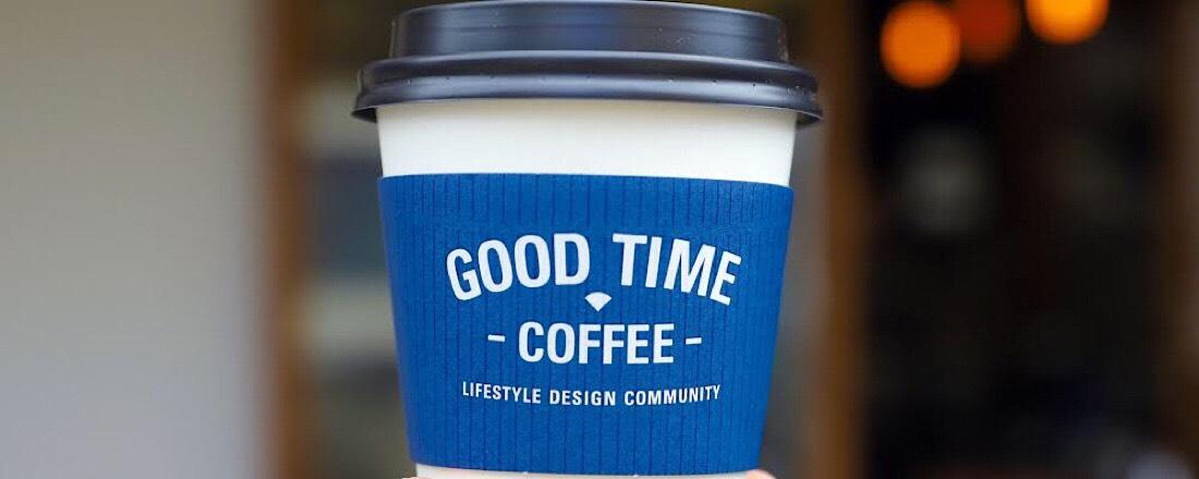 コーヒースタンドとしての道を歩む歴史ある町家で一杯を。~カフェノハナシin KYOTO vol.26~