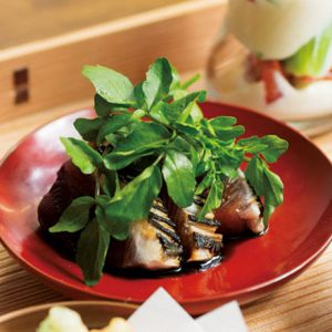 鎌倉で美味しい和食を味わおう。地元でも人気を集める鎌倉のおすすめ和食店2軒
