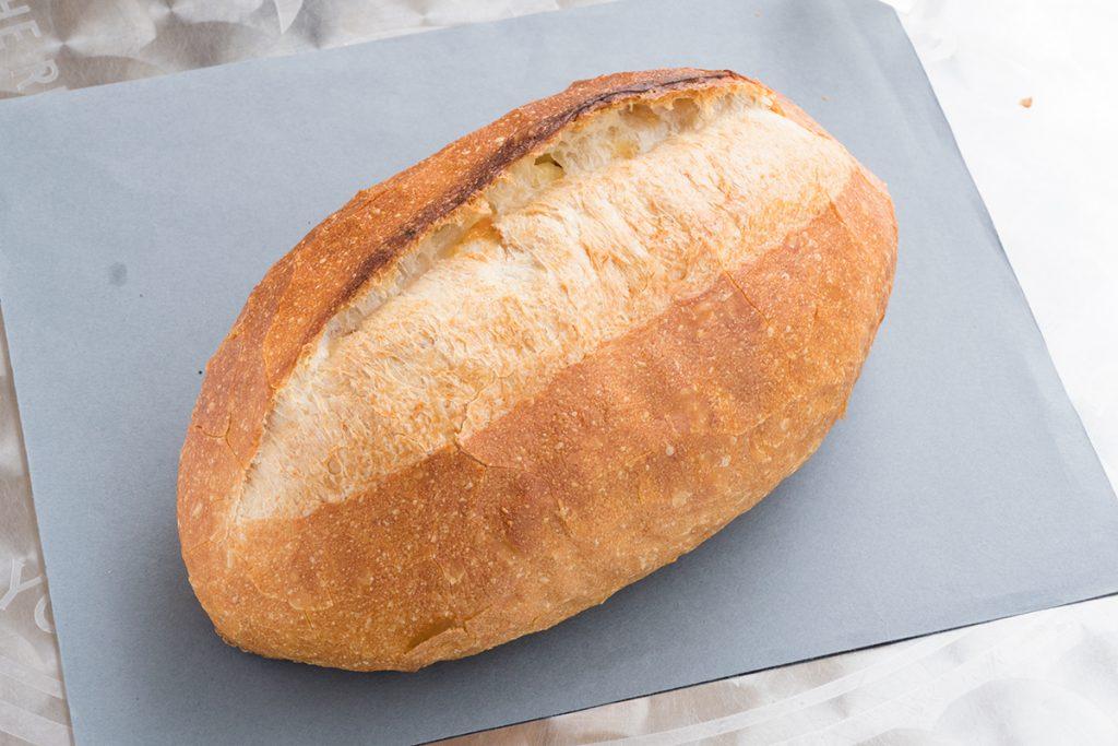 チーズバタール