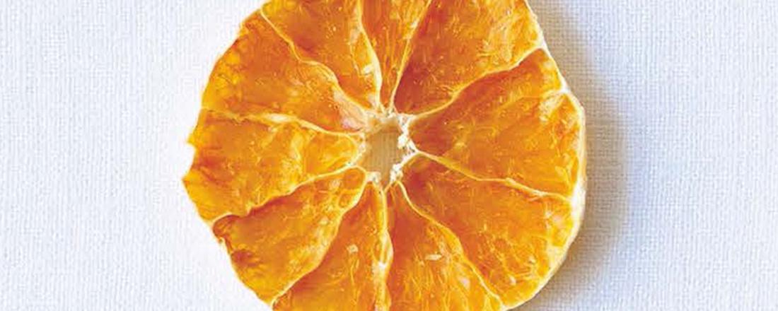 残暑バテや喉の不調、集中力アップ…人気野菜ソムリエが疲労回復におすすめするフルーツとは?