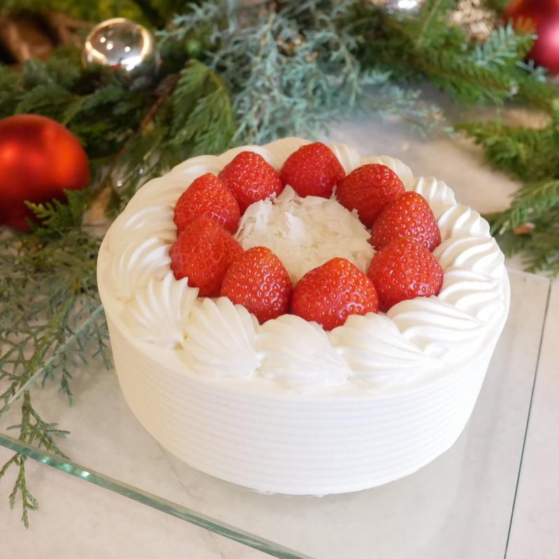 cake_8
