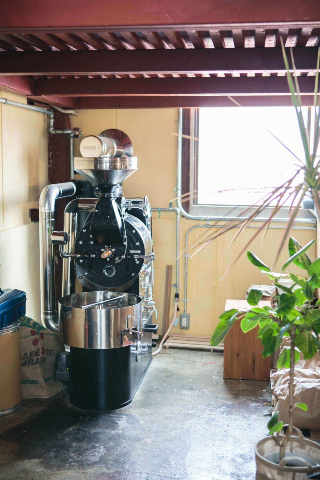 coffee_331