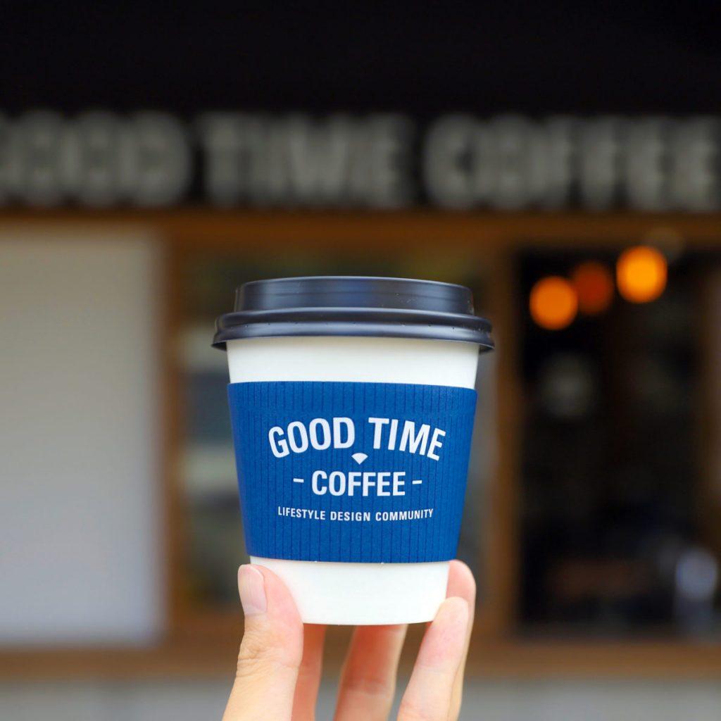 goodtimecoffee10