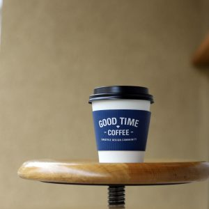 goodtimecoffee5