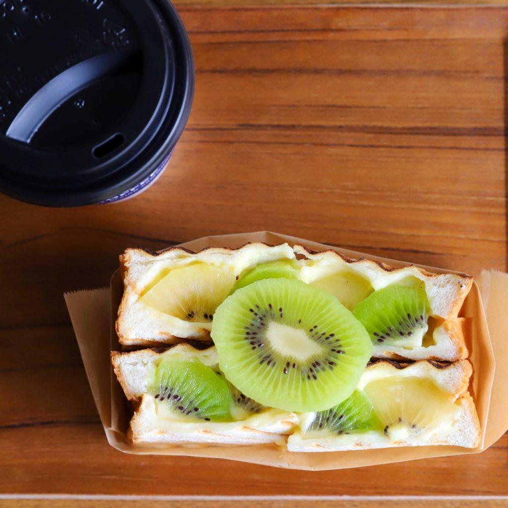 goodtimecoffee7