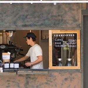 小田急線沿線で見つけた、こだわりが詰まったお店。豪徳寺・経堂・千歳船橋のおしゃれカフェ3軒