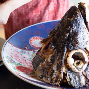 マグロで有名!【三崎】のおいしい海鮮料理が楽しめるおすすめ店とは?