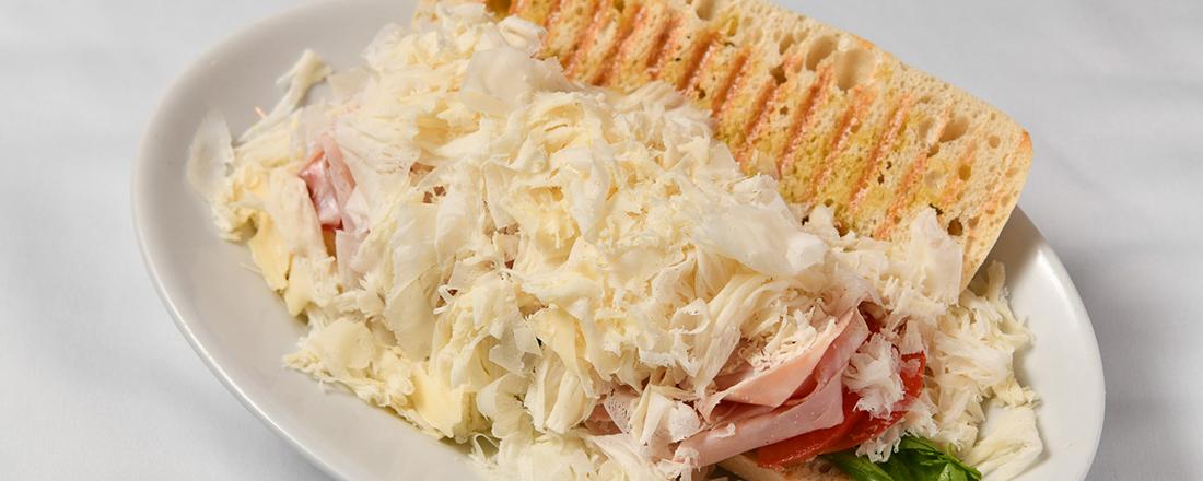 リニューアルした恵比寿の人気チーズレストラン〈Subrideo Restaurare〉が気になる!