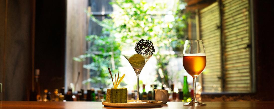 【祇園】老舗発の注目カフェへ。京都女子旅で訪れたいカフェ3軒