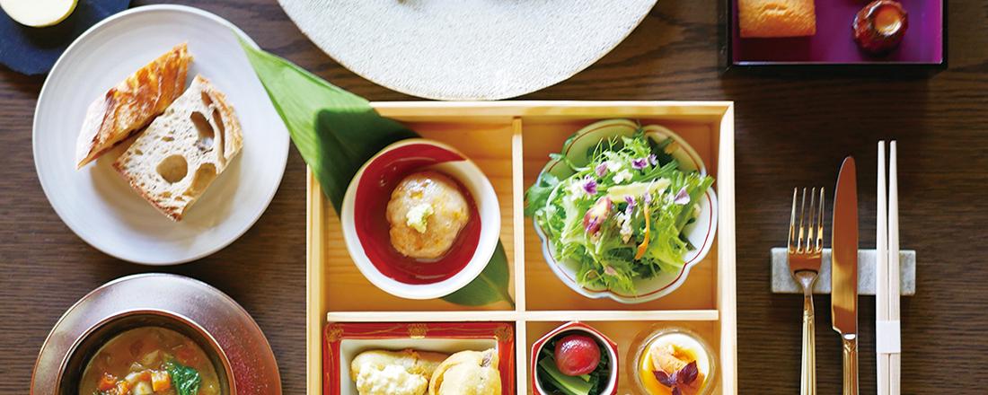 【京都】日本庭園を眺めながら美食を堪能できる、おすすめの料理旅館・レストランとは?
