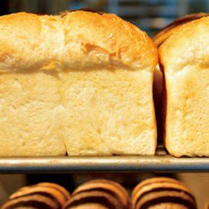 パン激戦区【代々木上原】へ。パンラボ・池田さんもイチオシの美味しいパン屋さん3軒