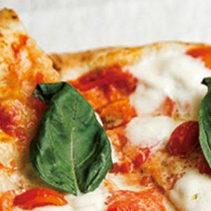 ピザ1カットから注文OKのお店も!気分に合わせて選びたい東京の美味しいピザ屋さん3軒