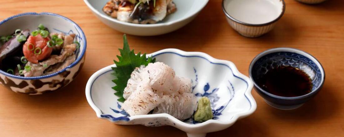 京都グルメを気軽に楽しめる!【京都】リーズナブルで美味しいおしゃれ居酒屋。