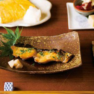 週末は鎌倉へプチ旅行!地元に根付いた隠れ家、鎌倉のおすすめ和食料理店3軒