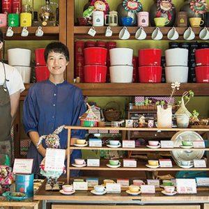 こだわりが詰まった実力店が続々!地元に愛される京都〈新大宮商店街〉の魅力に迫る!