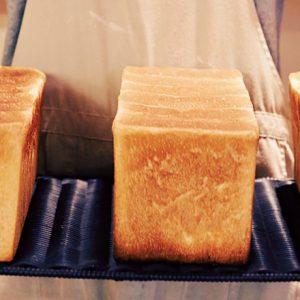 大注目のこだわりベーカリー5軒。いま、東京で活躍するパン職人のいるとっておきのお店へ。