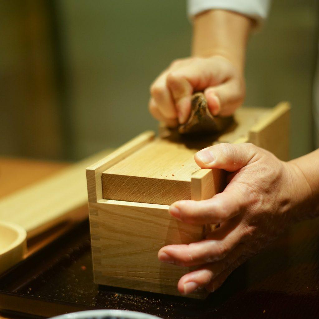 shinjuku_hyatt-27