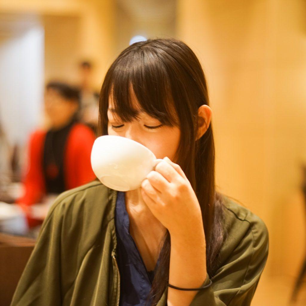 shinjuku_hyatt-61