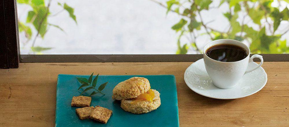 おしゃれカフェ激戦区【福岡】コーヒー好きにおすすめしたいコーヒースタンド・喫茶店。
