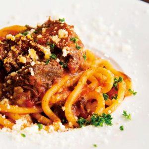 鎌倉でちょっと贅沢な一日を。地元食材を使った美味しいイタリアンレストランとは?