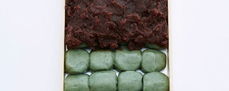 思わずテイクアウト!【東京】濃厚な「あんこスイーツ」が美味しい和菓子屋4軒