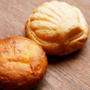 冷凍保存しても焼き立てのおいしさ!福岡の人気ベーカリー〈パンストック〉が気になる!
