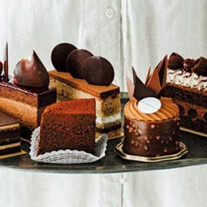 濃厚な甘さでシアワセ。チョコレート好き必見の都内大人気ショコラトリー、パティスリー店。