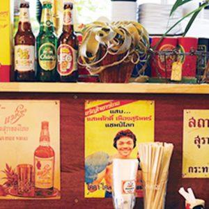フォトジェニックな店内で美味しいランチを。【鎌倉】個性豊かなおすすめカフェ3軒
