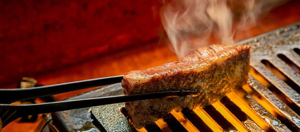【自由が丘】人気ジビエ専門ビストロ、肉バル、焼肉店。ジューシーな極上肉に舌鼓!