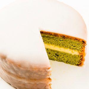 人気パティスリーの絶品抹茶スイーツとは?抹茶フレーバーにアレンジしたフランス伝統菓子も。