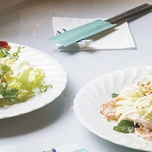 本格的なアジアン料理が楽しめる都内エスニック専門店。開拓したい各国伝統グルメとは?