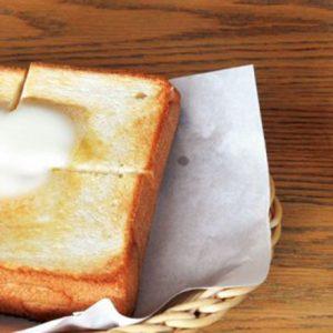 新たなパン激戦区、誕生?【たまプラーザ】エリアは美味しいパン屋さん巡りにぴったりな街。