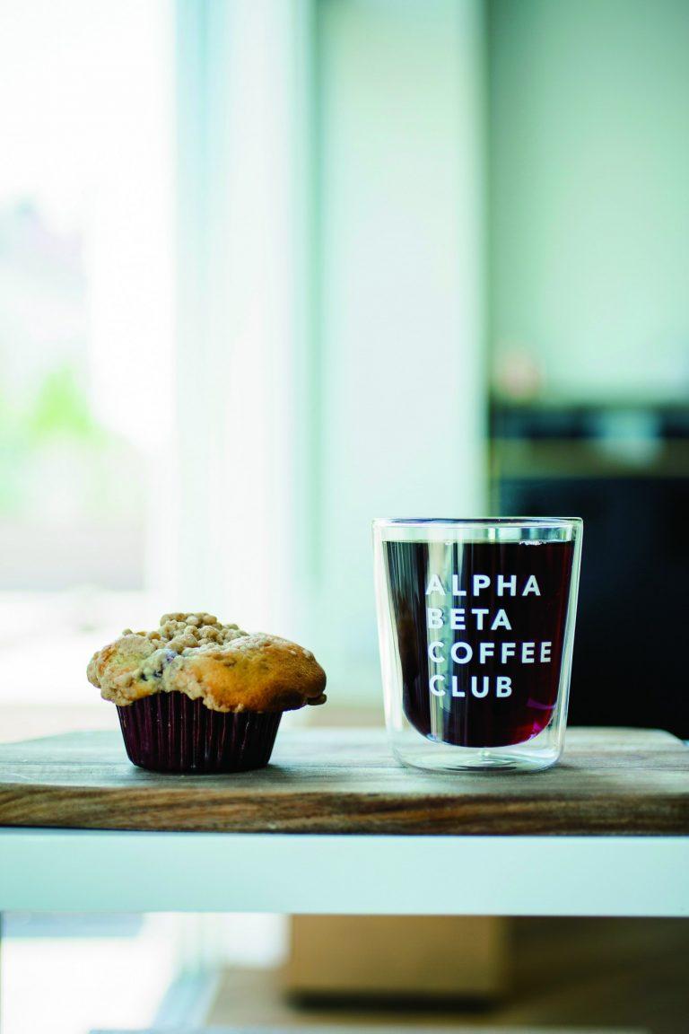 DMA-ALPHA_BETA_COFFEE-018