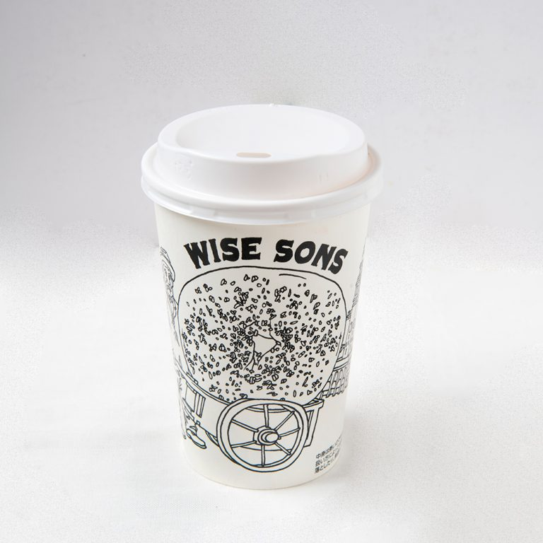 WISE-SONG-TOKYO014