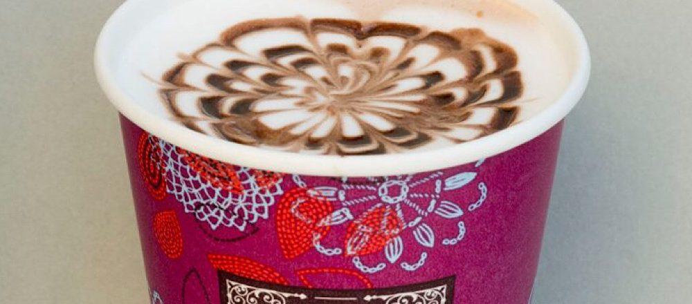可愛いラテは下北沢にあり!フォトジェニックなコーヒーショップ4軒