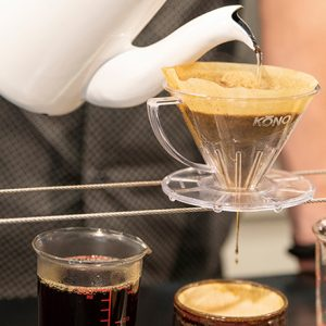 テイクアウトもほっと一息も!【銀座】おすすめカフェ・コーヒースタンド3軒