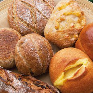 地元・湘南の小麦を使った伊勢原のおすすめベーカリー〈ムール ア ラ ムール〉とは?